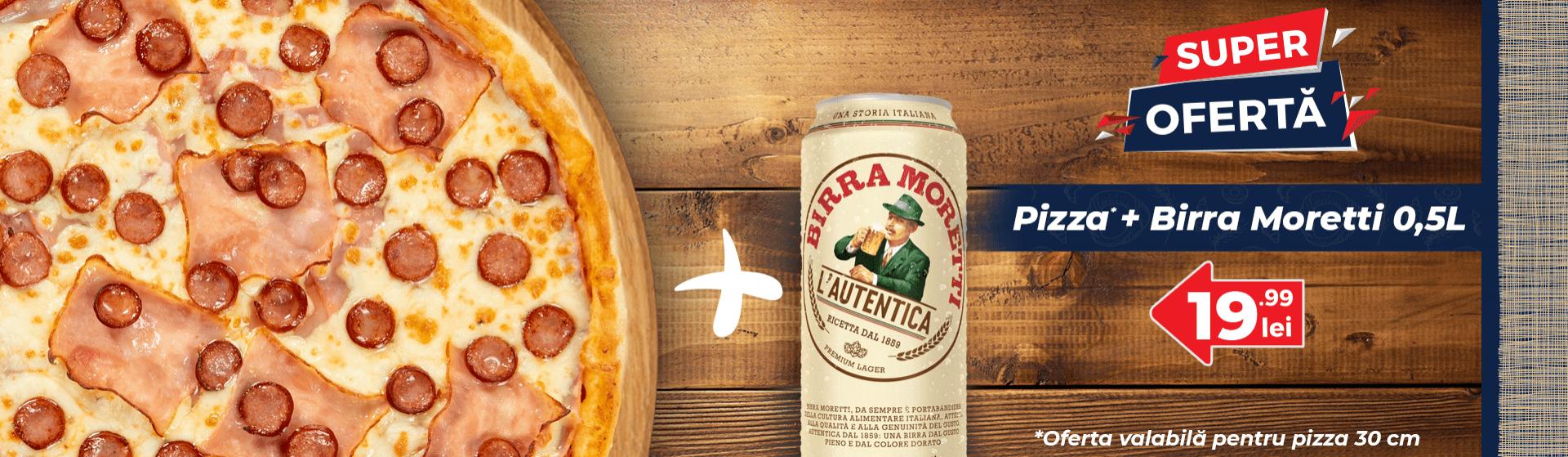 Banner-oferta-pizza-plus-bere