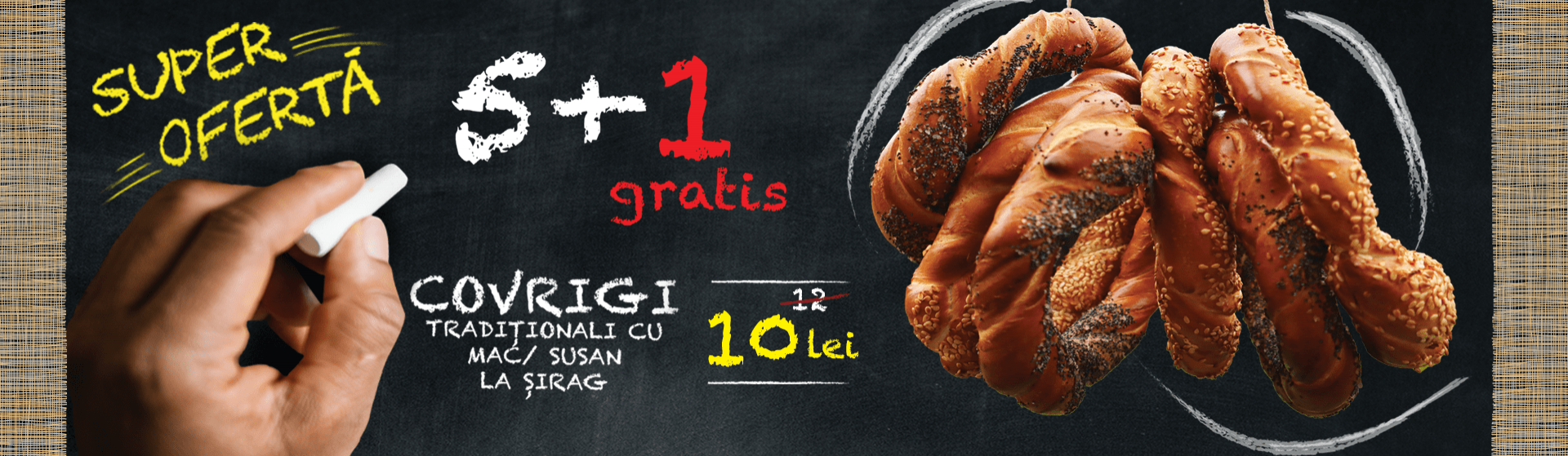 Banner-homepage-oferta-covrigi-traditionali