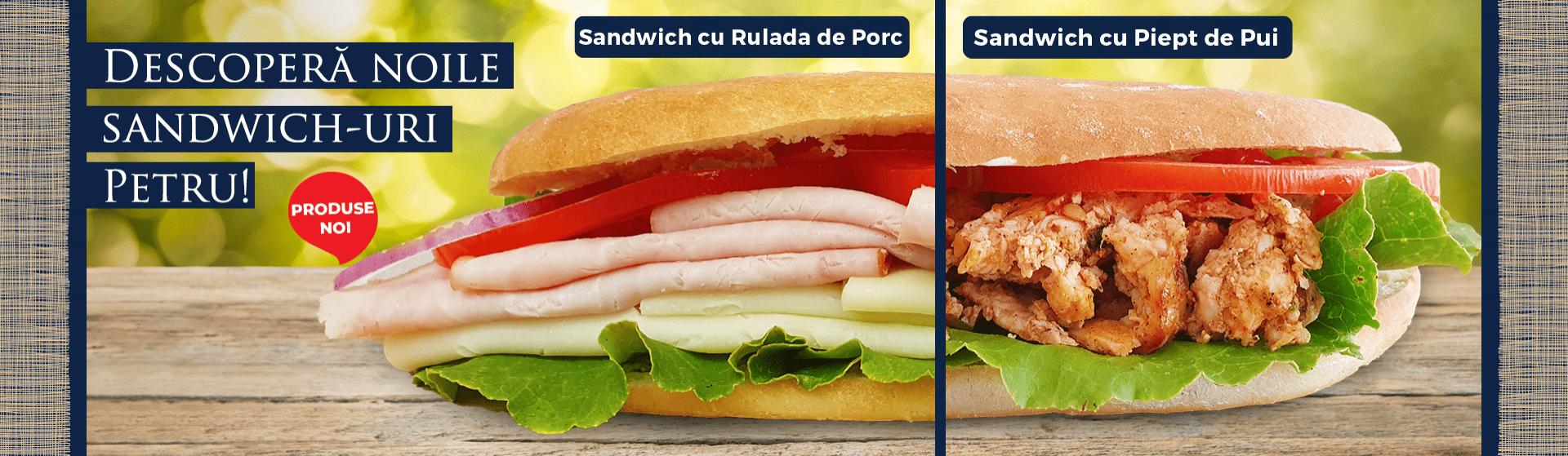 Banner-homepage-sandwich-uri