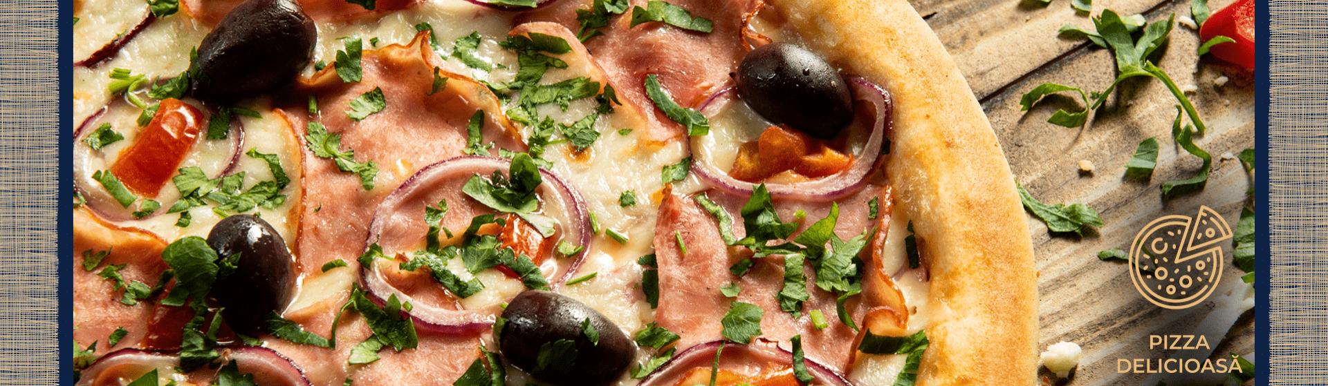 Banner-homepage-pizza